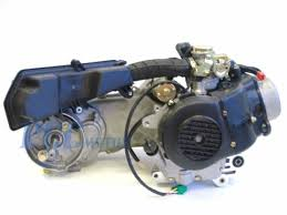 qmb cc stroke gy scooter engine motor auto carb long case image hosting at auctiva com