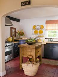 kitchen island ideas for small space interior design ideas