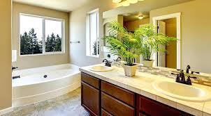 Bathroom Contractor Temeculacreekwomensgolf Classy Bathroom Remodeling Omaha Ne Collection