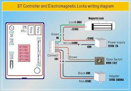 photo control wiring diagram wiring diagram and hernes wiring diagram diagrams