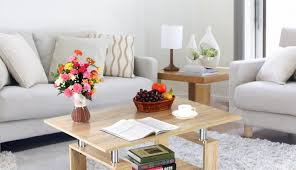 room table tables white side diy sets dark round end rustic wood reclaimed living solid couch