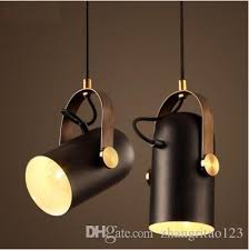 adjustable lighting fixtures. Adjustable Light Fixture Simple Modern Hanging Lamp Led Fixtures Fashion Iron Kitchen Lighting Q