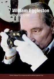 William Eggleston:photographer 880198091093 William Eggleston oodals - 880198091093_500_0