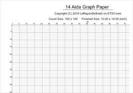 Size Graph Paper Konmar Mcpgroup Co