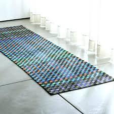 new cb2 indoor outdoor rug rugs area rugs mesmerizing crate and barrel outdoor rugs outdoor rug