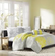 yellow duvet cover uk home design ideas