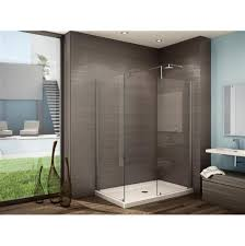 Showers Shower Doors | SPS Companies, Inc. - Bismarck-Mankato ...