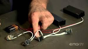 emg hz wiring kit emg image wiring diagram emg erless btc system control install on emg hz wiring kit
