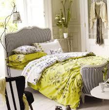 yellow duvet covers uk
