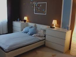 Schlafzimmer Turkis Braun Rhenuxlogisticspw