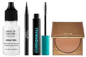 sephora makeup foundation. best waterproof makeup options sephora foundation