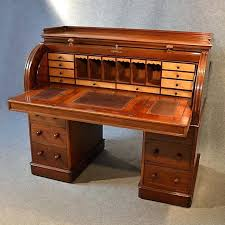 wooden writing desk contemporary inch white wood writing desk free today throughout wood writing desk wooden writing desk