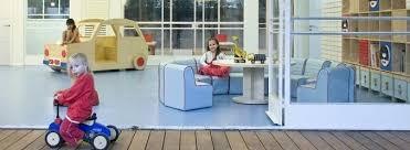 unique playroom furniture. Contemporary Furniture Kids Playroom Furniture Cool Chairs Throughout Unique Playroom Furniture R