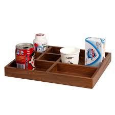 Beer Box Decorations Natural Vintage Tray Wood Craft Box Retro Wooden Box Home 47
