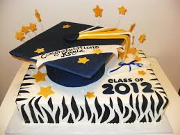 Graduation Cakes Cake Prices 2019 All Cake Prices