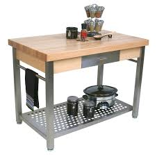 Small Portable Kitchen Island With Rustic Table Sets Plus Retro And