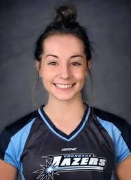Margo Smith - 2017 - Women's Lacrosse - Onondaga Community College Athletics