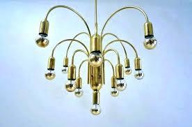plug in chandelier plug in chandelier contemporary plug in chandelier plug in chandelier plug in chandelier plug in chandelier
