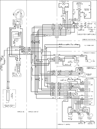 schematic wiring diagram of a refrigerator the wiring diagram schematic wiring diagram of a refrigerator wiring diagrams schematic