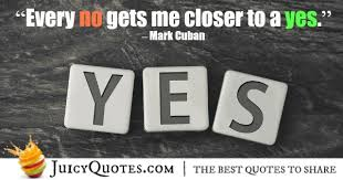 Sales Quotes Ambition Top 100 Mark Cuban Quotes for Sales Pros 33