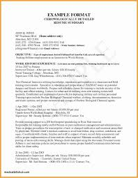 Cv For Part Time Job Resume For Part Time Job Cv Examples Student Part Time Job