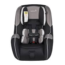 safety 1st guide 65 convertible car seat top shot convertible rh safety1st com safety 1st alpha omega 3in1 car seat instruction manual safety first car seat