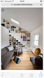 Small Space, Articles, Room, Stairs