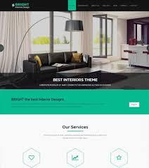 Best Interior Design Sites Simple Design