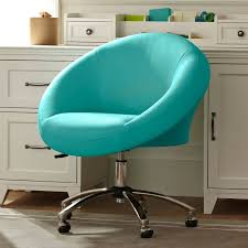 desk chair for girls. Perfect For Reupholstered Rolling Office Chairs Are Really Cherry Homejelly  And Desk Chair For Girls