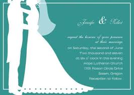 discount formal refreshed bride and groom wedding cards with free Bride And Groom Wedding Cards budget modern blue & white couples wedding invitation ewi109 · free blue and bride and groom wedding bands