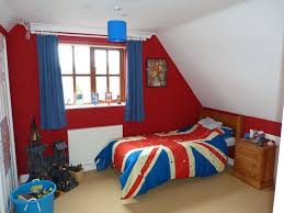 Outstanding Union Jack Bedroom Ideas 83 For Modern Home with Union Jack  Bedroom Ideas