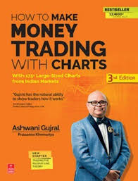 How To Make Money Trading With Candlestick Charts How To Make Money Trading With Charts 3rd Edition Buy How