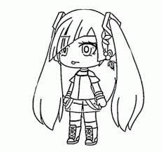 Autor marek opublikowano 23 stycznia, 2021 26 lutego, 2021 kategorie gry tagi darmowe kolorowanki, gacha, gacha life, kolorowanka, kolorowanki, kolorowanki dla dzieci, kolorowanki dla dziewczynek, kolorowanki do druku, kolorowanki do wydruku, malowanki nawigacja po wpisach Gacha Life Kolorowanki Anime Manga Coloring Pages Free Coloring Pages Gamers Will Get An Access To A Somil S Photos
