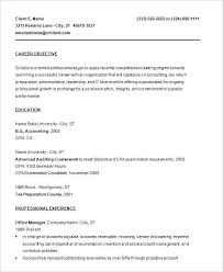 Google Drive Templates Resume Best Google Template Resume Google Docs Functional Resume Template