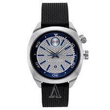movado men s watches new used luxury vintage movado bold men s quartz watch 3600368