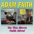 On the Move/Faith Alive