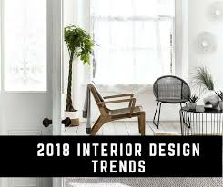 trends in furniture design. Unique Trends In Trends Furniture Design B
