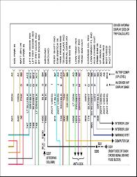 2000 pontiac grand am stereo wiring diagram tags 2003 pontiac 2003 pontiac grand am aftermarket radio at 2003 Grand Am Stereo Wiring Diagram