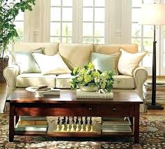 round side table decorating ideas end decoration awesome living room decor coffee how to decorate co