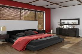 luxury king size bed. Find Luxury King Size Mattresses Online Bed