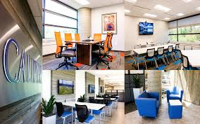 ici furniture. Congrats To Caliper On Their Awesome New Office Space ICI Is Proud Be Part Of Project Relocation Team Ici Furniture