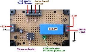 solar schematic wiring diagram solar image wiring solar connection diagram epsmarbella ru on solar schematic wiring diagram