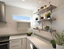 Kitchen And Bath Design News Kitchen Bath Design Best Kitchen Ideas 2017