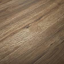 brown 0065966 vinyl flooring zoom