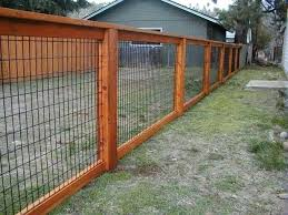 wire fence styles. Brilliant Wire Fence  Intended Wire Fence Styles