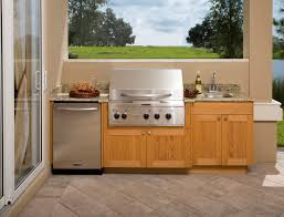 full size of kitchen cabinets how to build an outdoor kitchen modular outdoor kitchen island