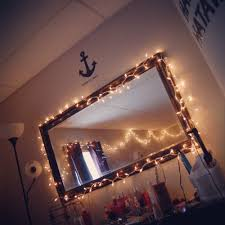 Mirrors With Lights Around Them Tumblr Room Mirror With Lights Around Them Tumblr Room