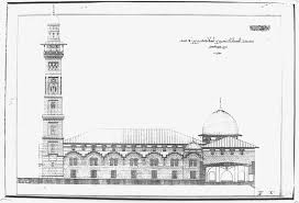 Musa was instructed to strive for this sacred city. Https Www Jstor Org Stable 1523257