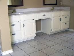Custom Kitchen Cabinets Dallas Enchanting Download Custom Kitchen Cabinets Dallas Donua