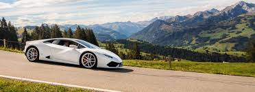 Luxury And Premium Car Rental In Germany With Elite Rent A Car